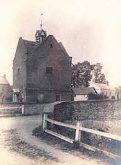 Eardisland 1907